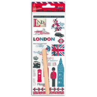 Transfer London