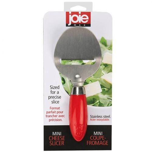 Cheese cutter - red handle