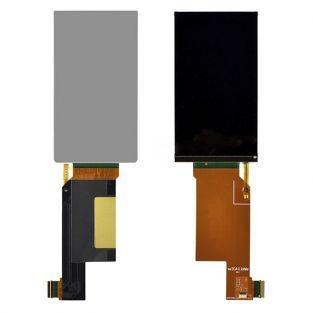 Ecran LCD Retina pour Sony Xperia J ST26