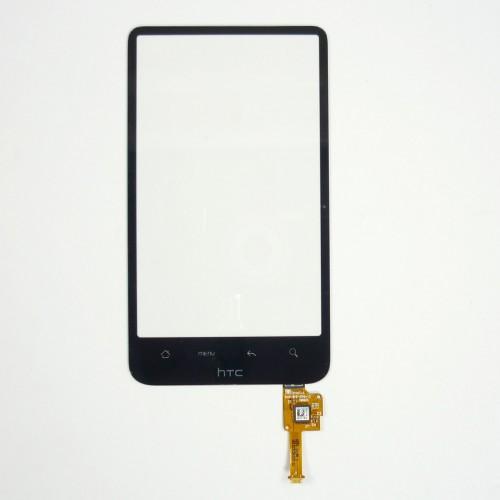 HTC HD A9191 G10 Touchscreen - Black