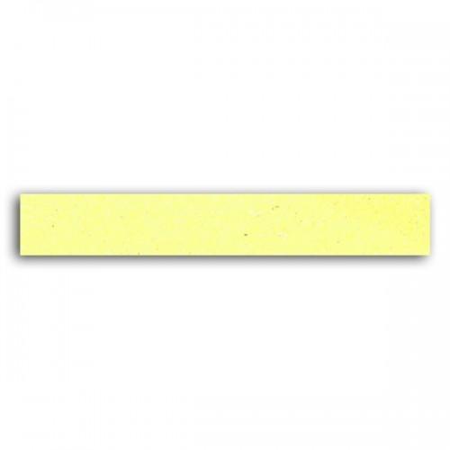 Masking Tape jaune fluo à paillettes