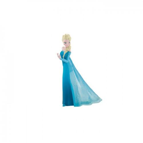 Disney Figure Frozen - Elsa