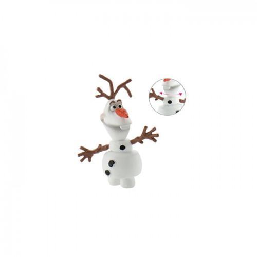 Figura de Disney Frozen - Olaf