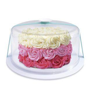 Cloche à gâteaux Ø 28,5 cm