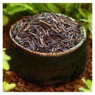 Brindilles de thé vert bio japonais Kukicha 80 g