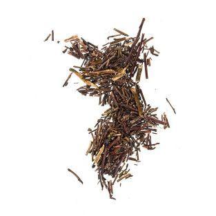 Organic Kukicha green tea 80 g