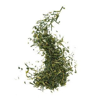 Thé vert bio japonais Sencha 85 g