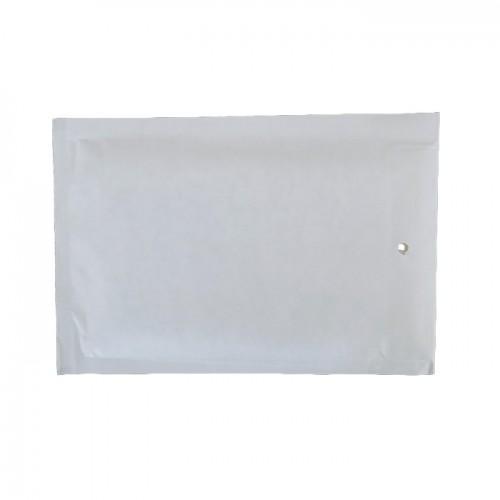 10 Enveloppes à bulles matelassées 16,5 x 10 cm