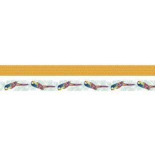 2 masking tapes 5 m x 1,5 cm - Loro