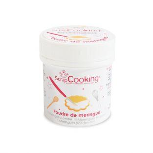 Meringue powder 50 g