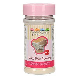 Poudre Tylo CMC 60 g