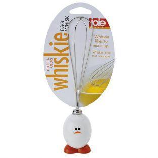Egg whisk