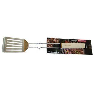 Spatule pour Barbecue
