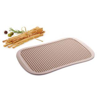 Silicone grissini breadsticks mold - Tescoma