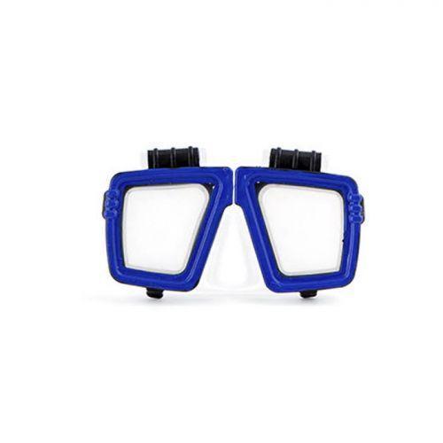 Estuche para lentillas Máscara de buceo