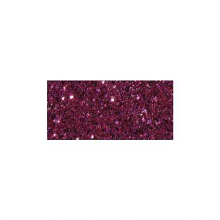 Masking tape 5m x 15 mm with glitter - purple