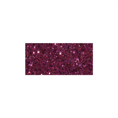 Masking tape à paillettes 5 m x 15 mm - violet