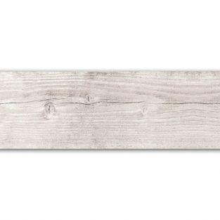 Cinta adhesiva grande imitación de madera - 10 m x 5 cm
