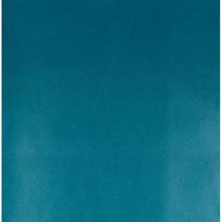Polipiel 68 x 50 cm - Azul gasolina