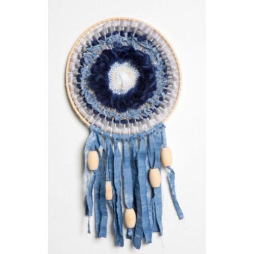 Round loom 29 cm