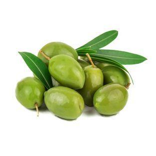 Parfum pour savon 27 ml - Olive
