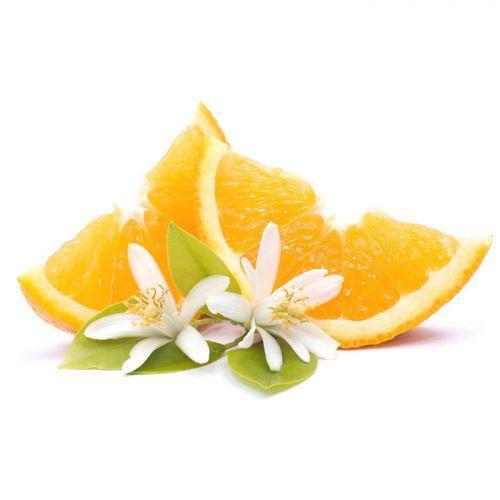 Parfum pour savon 27 ml - Fleur d'oranger