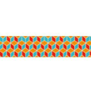 Masking Tape Japon orange