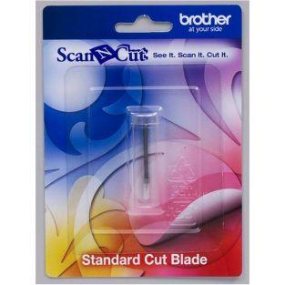 ScanNCut Standard Cutting Blade