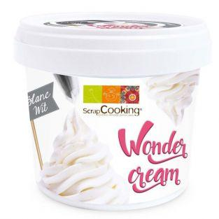 White wonder cream 150 g