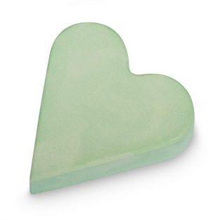 Pigment en poudre 20 ml pour peinture sur céramique - Vert sapin