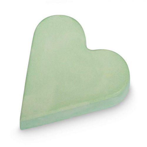 Pigment powder 20 ml for ceramic - Fir green