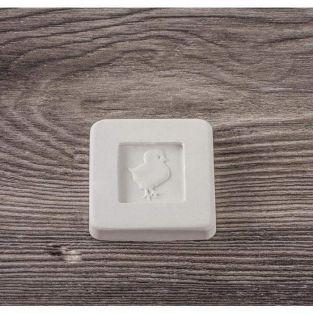 Soap pad - Chick