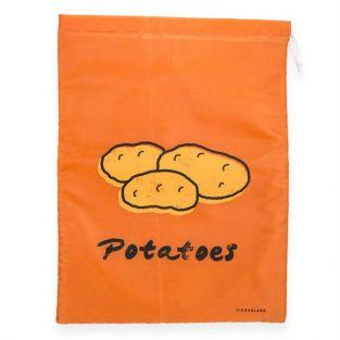 Potato bag 26.5 x 36.5 cm