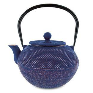 Song Chinese cast iron teapot - 1.2 L