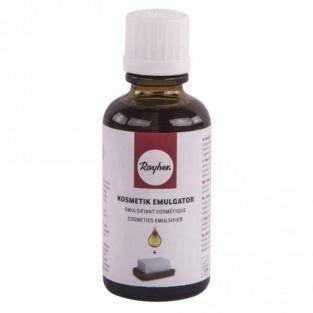 Emulsifiant pour cosmétiques 50 ml