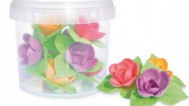 decors-azymes-8-mini-roses-corolles