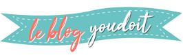 les-tutos-creatif-du-blog-youdoit