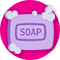 Jabón