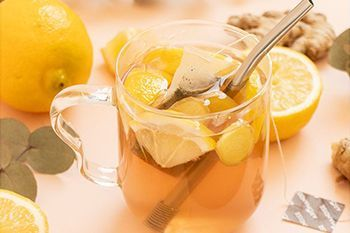 Tè verde Bio Matcha o Sencha, tisane e infusi - Youdoit