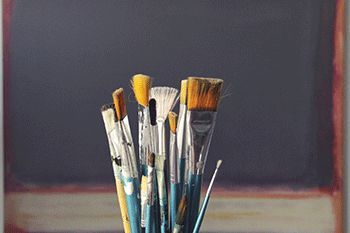 Pintura - Youdoit.es