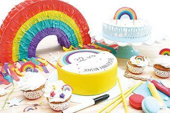 Pâtes à sucre pour décorations sucrées
