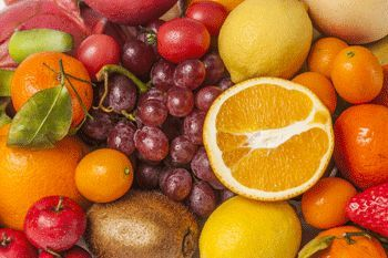 Aromas alimentarios naturales para cocina creativa