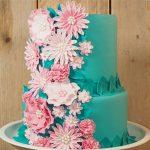 funcakes cake