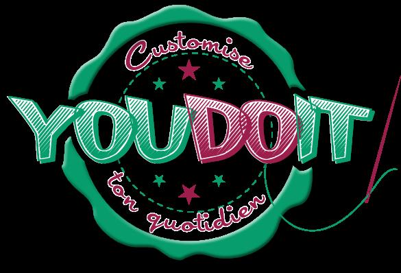 Youdoit.fr