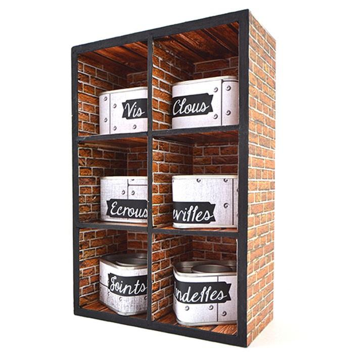 feuille ardoise adh sive 30 x 30 cm scrapbooking youdoit. Black Bedroom Furniture Sets. Home Design Ideas
